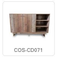 COS-CD071